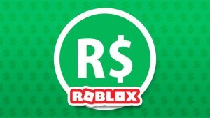 quick robux without stress