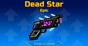 pixel gun 3d hack for all